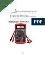 142204137 Resistencia Electrica Informe Previo