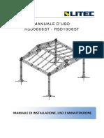 Manuale-d-uso_RSD0806ST-RSD1008ST_10-06-2014_vers-03