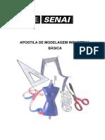 APOSTILA MODELAGEM E MALHA - R$ 16,00.pdf