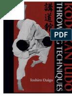 Download do livro.pdf