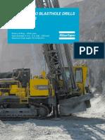 DM-45 Sales Brochure