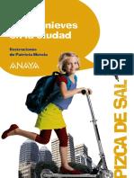 primeras-pags-Blancanieves-en-la-ciudad.pdf