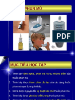 Thuoc phun mu.pptx