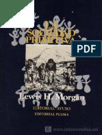 ANCIENT SOCIETY -(SOCIEDAD ANTIGUA)-L H MORGAN..pdf