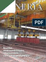 Revista Mineria