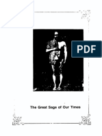 The Great Sage Of Our Times.pdf