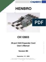 CK12803_ver_B0