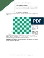 A ATIVIDADE DE XADREZ - Charles Moura Netto – Secretaria Estadual de Educação ES.pdf