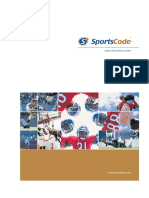 sportscode_v7
