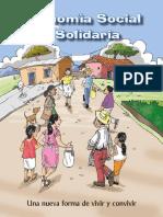 Economia Social Solidaria