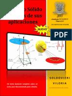 ANG SOLIDO SOLDOVIERI - VILORIA.pdf