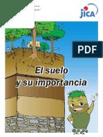 El sueloy su importancia.pdf