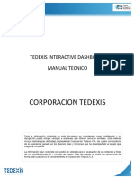 Manual TID Espanol