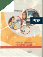 PUENTICEB_Computadores na Escola Basica de Cabo Verde.pdf