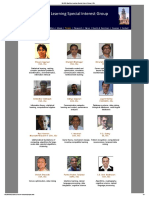 MLSIG_ Machine Learning Special Interest Group _ IISc