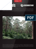 Vol117 - Arvores grandes.pdf