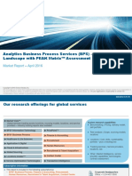 Analytics-Business-Process-Services Provider 2016.pdf