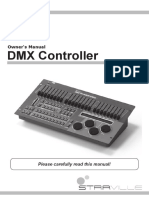Manual Invader 2420