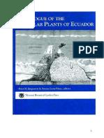 Catalogo-1999-Introducción_Geografia-y-Vegetacion (1).pdf