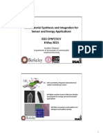 cpmt1305e.pdf