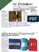 Liberty Newspost June-08-10