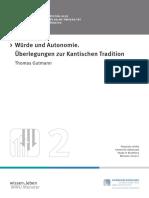 02_gutmann_-_w__rde_und_autonomie.pdf