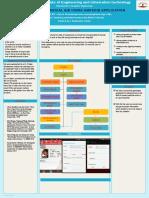 A1 Poster Presentation