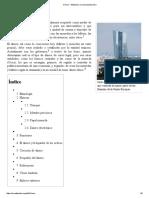 Dinero - Wikipedia, La Enciclopedia Libre