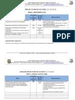EVALUACION PLAN DE ACCION 2016 (FORMATO).docx