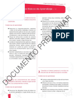 DBA Ciencias Sociales