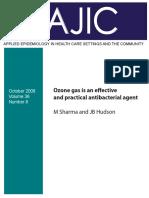 AJIC_OzoneGasEffective.pdf