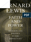 Faith & Power Religion and Politics in the Middle East - Bernard Lewis.pdf