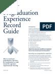 Guide_for_PreGraduation.pdf