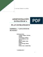 Plan de Acción - Adm. Estrategica (2)