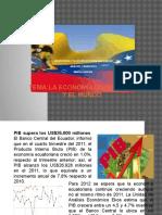 anlisissocioeconmicodelecuador-120703074535-phpapp01.pptx