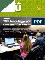 CadernoTNU 36 Web