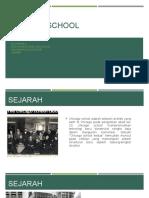 Presentasi Chicago School.pptx