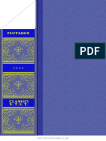 4- Vite Parallele_Plutarco .pdf