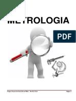 Apostila de MetrologiacomEXERCICIOS