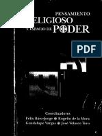 Religion_y_poder_politico_el_caso_de_Jud.pdf