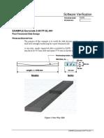 Eurocode 2 04 PT SL 001
