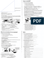 COMMON MISTAKES AT PET 2.pdf