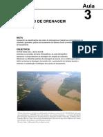 15505516022012Geomorfologia Fluvial e Hidrografia Aula 3
