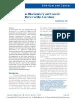 Revision Selenio.pdf