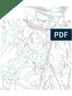 Area Model PBN CAD Services