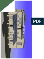 CHAN4 l  - PBN CAD Services