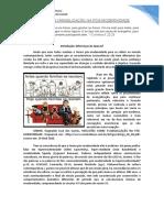 Lição-2-Evangelização na pós-modernidade.pdf