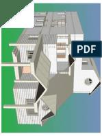 riyas1 l - PBN CAD Services