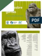 Todo Sobre Gorilas