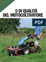 Macchine Agricole PowerSafe